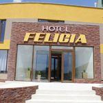 Hotel Felícia Zemplínska Šírava Kaluža **