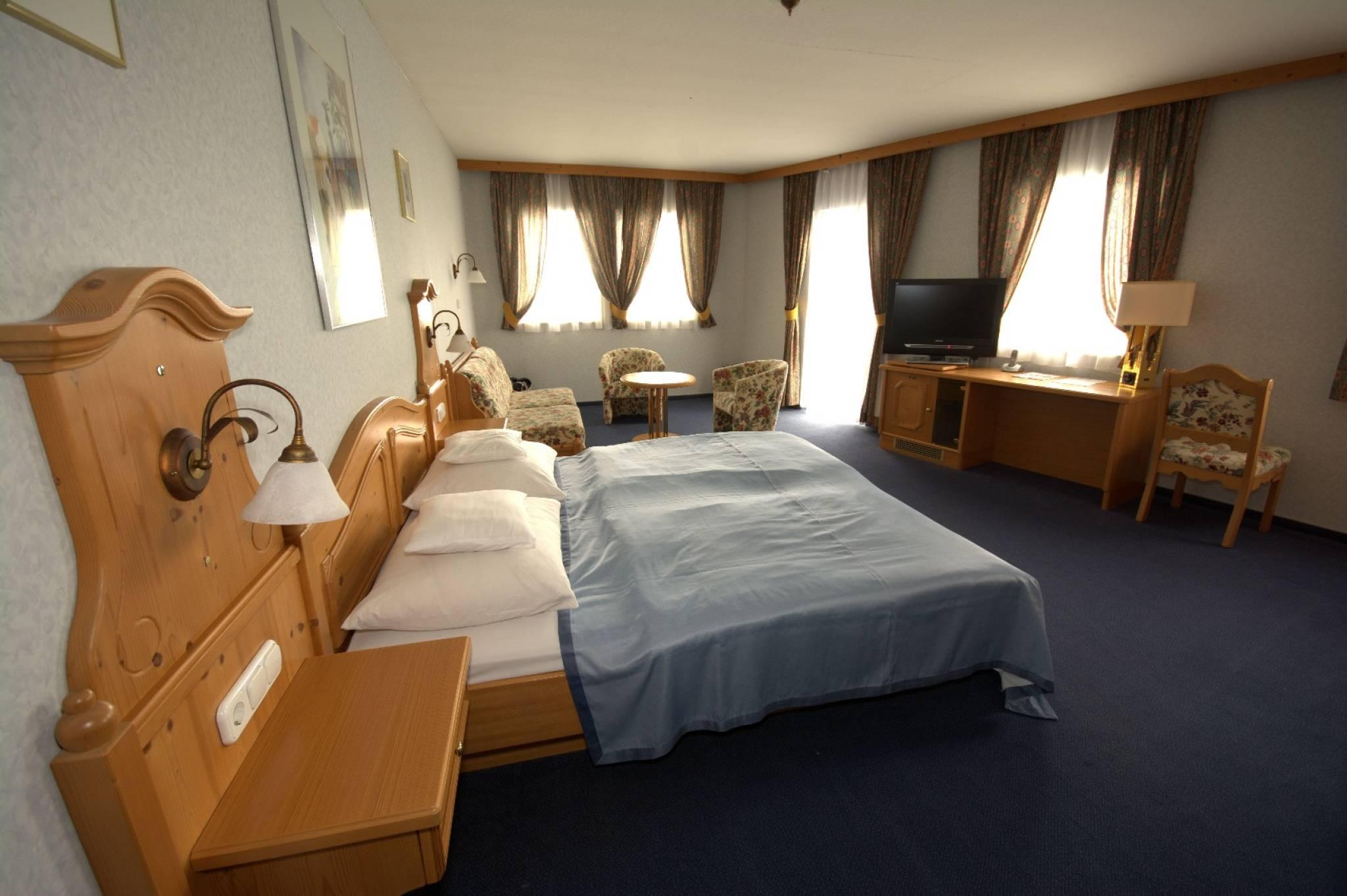 Aquamarina Boathotel & Rendezvényhajó Budapest - Apartmanunk