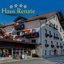 Haus Renate Rauris