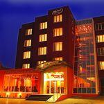 Hotel Pami Cluj-Napoca ***
