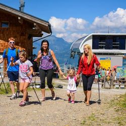 4 napos pihenés Ausztriában - Luxus az Alpokban szenzációs áron