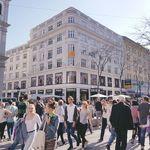 Hotel Pension Haydn Wien ***