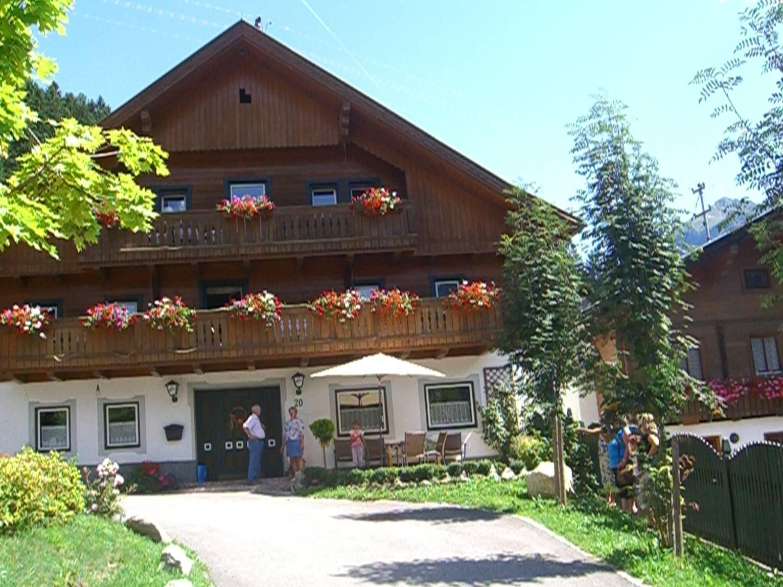 Gasthof Dorfschenke Stall Revngo Com