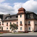 Gasthof Gesslbauer Steinhaus am Semmering