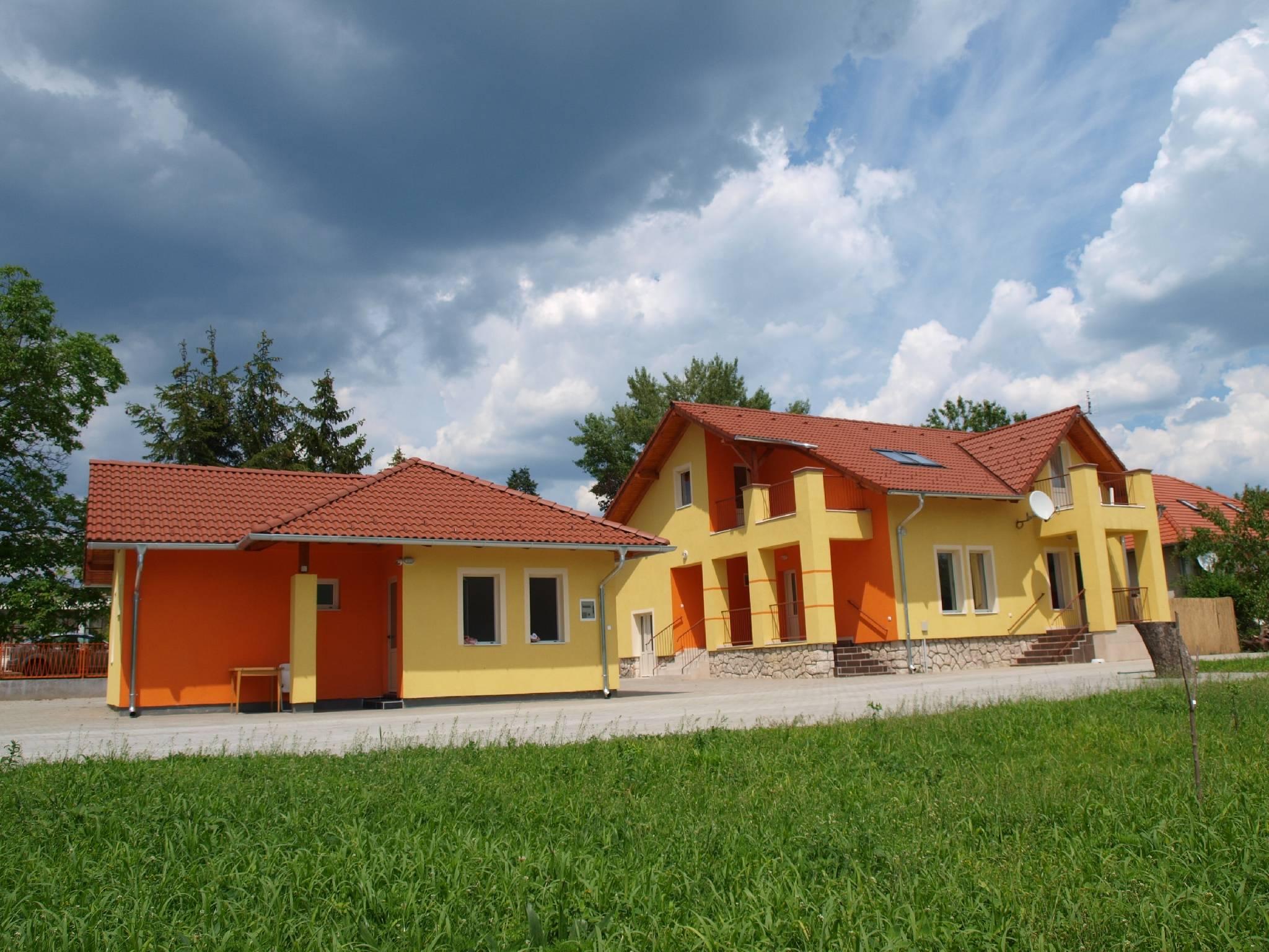 Info Villa Weissbach De