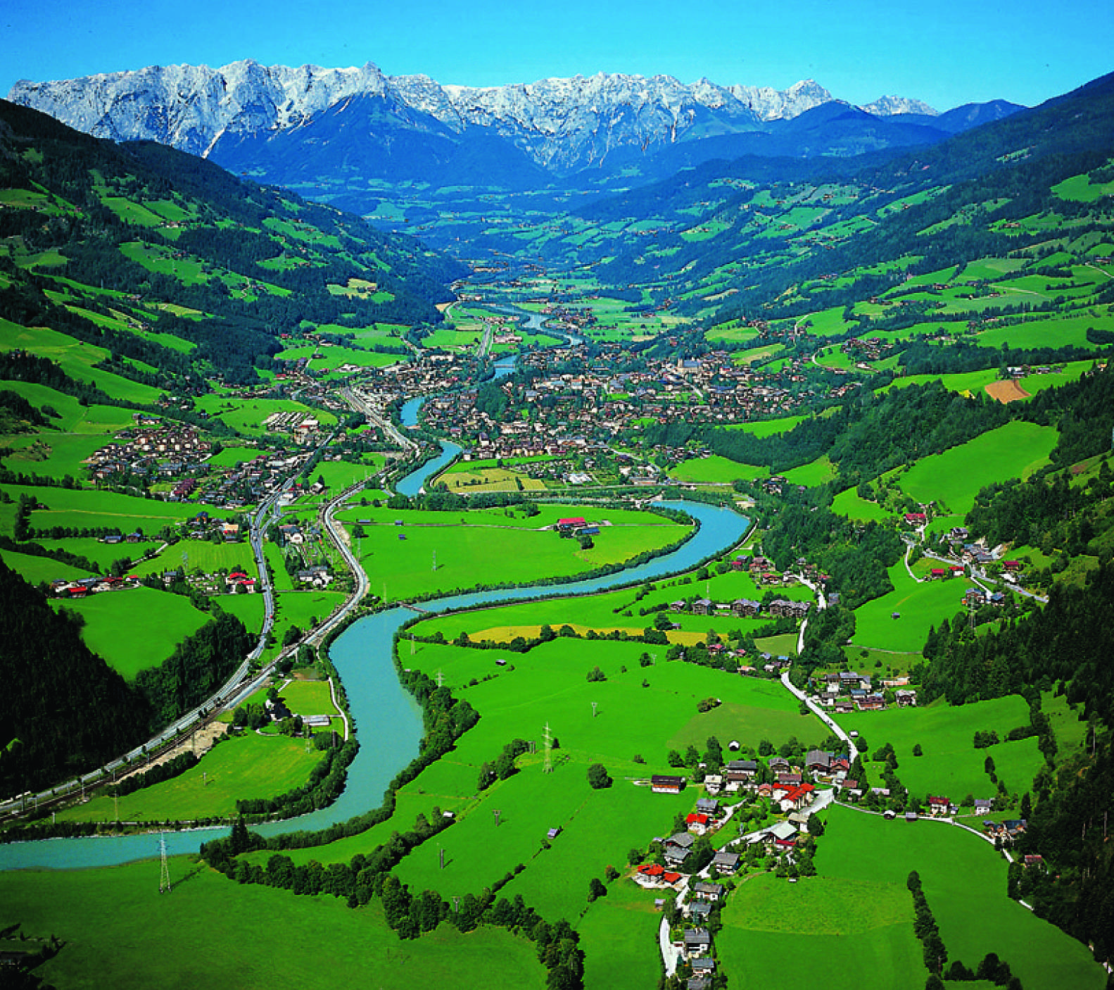 singles sankt johann im pongau Get train times and buy train tickets for st johann im pongau to münchen flughafen terminal from st johann im pongau to münchen flughafen terminal start at €3428 when you book at least 28 days in advance 14 days in advance find this ticket €3428 1 day in advance €4479 avg single price on the day.