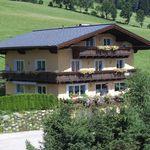 Gästehaus Anna St. Martin am Tennengebirge