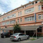 Hotel Central Pécs ***