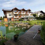 Hotel Garni Himmelreich ****