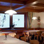 Hotel Garni Tirol Walchsee ***