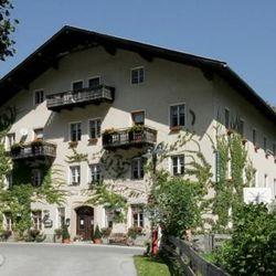 Landgasthof Lavanterhof Lavant