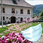 Gasthof Kreischberg Sankt Georgen ob Murau