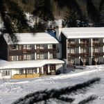 BS-Ötscher Hotel Lackenhof ***