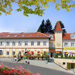 Hotel Restaurant Marienhof Unterkirchbach ***