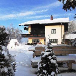 Landhaus Bonaventura Millstatt