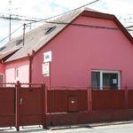 Apartman Fülleová Dunajská Streda