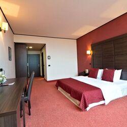 Hotel Aurelia Chișoda ***