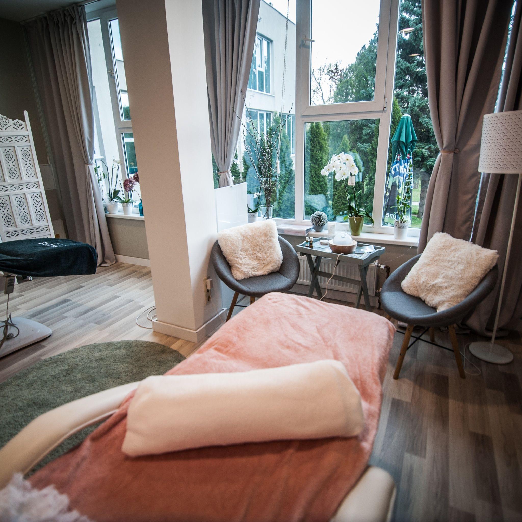 Hunguest Hotel Bál Resort Balatonalmádi - Kozmetika