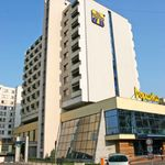 G Hotel Bratislava *