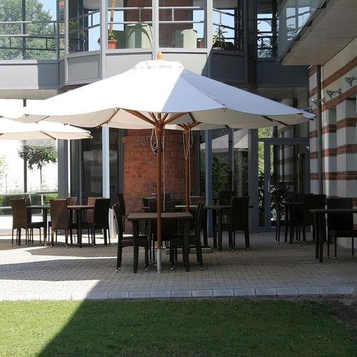 Hotel Kelep Tokaj