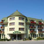 Hotel Summit Bešeňová ***