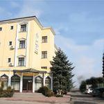 Hotel Wien Deva ****