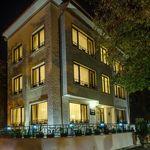 Hotel Vila Paris Bucuresti ****