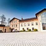 Hotel Stara Szmergielnia Bielsko Biała ***