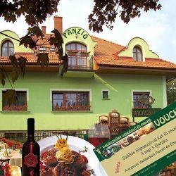 Vadászkürt Panzió és Étterem Sopron