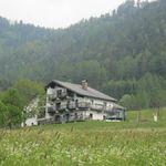 Ferienhaus Ramsebner-Fastner Vorderstoder