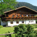 Landhaus Salzburg Werfenweng