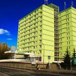Hotel Accademia Ostrowiec Świętokrzyski ***