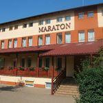 Ośrodek Maraton Lubenia **
