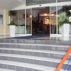 Šport Hotel Alexandra Púchov ***