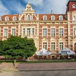 Hotel Masovia Giżycko ***