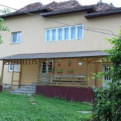 Casa Nichita Vama