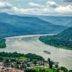 Relax 2020 a Dunakanyarban! Pihentető napok a Pilisi hegyekben!