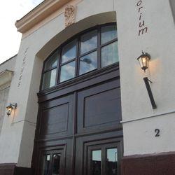 4 napos kikapcsolódás Sopronban, 2 fő részére reggelivel és üdvözlőitallal, hétvégi felár nélkül