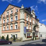 Hotel Sonata Duszniki-Zdrój ***