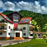 Zan Hotel Voineasa ****