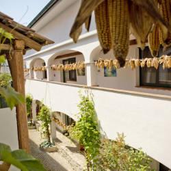 Weinwirtshaus Klingenbach ***