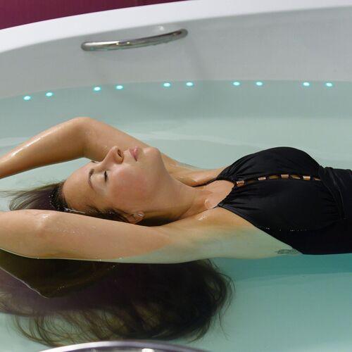Relax Hotel Hévíznél Cserszegtomaj