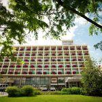 Aranyhomok Business Wellness Hotel Kecskemét ****