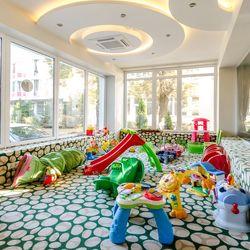 Pihentető napok a Hotel Aurum Family-ben Hajdúszoboszlón teljes ellátással 2 fő részére, és egy 6 év alatti gyereknek ingyenesen pótágyon