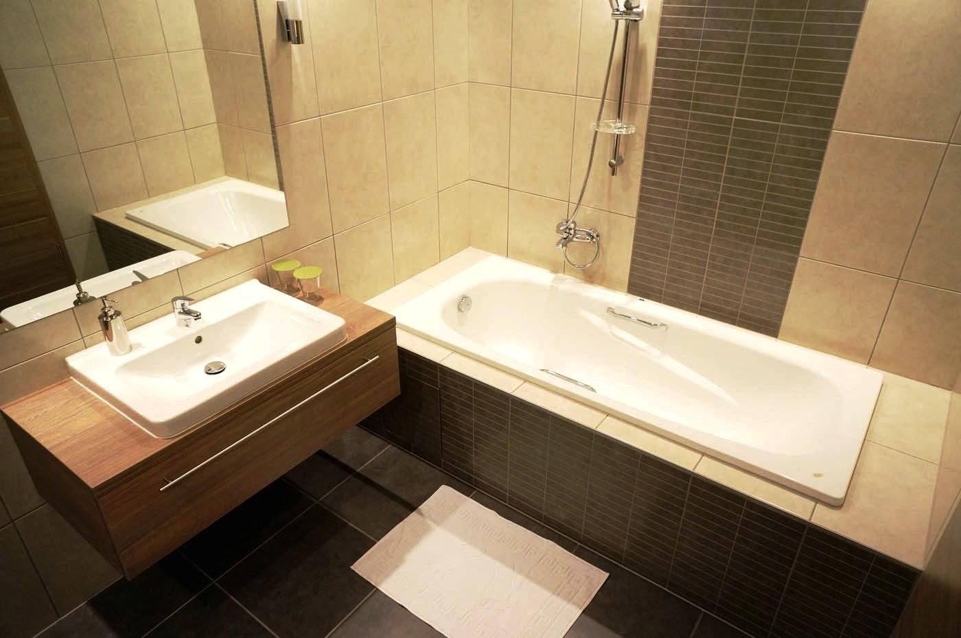 Vitta Hotel Superior Budapest - Hotel Viktória Superior Budapest