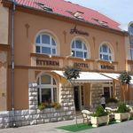 Hotel Átrium Harkány ***