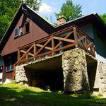 Ubytovanie na Chate Malinô Brdo Ružomberok