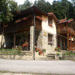 Penzión pod Mariánskou horou Levoča