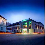 Holiday Inn Trnava ****