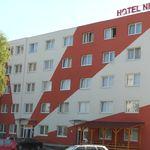 Hotel Nitra **